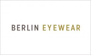 Berlin Eyeware